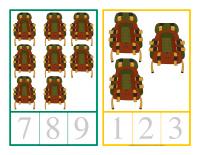 Cartes à compter-Les randonnées-2