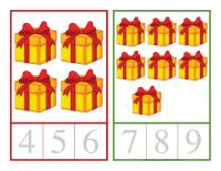 Cartes a compter-Noel-3