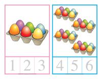 Cartes à compter-Pâques 2017-3