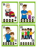 Cartes à jouer-Fête des Pères-2021-3