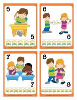 Cartes à jouer-Maternelle-2