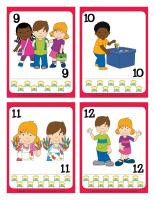 Cartes à jouer-Maternelle-3
