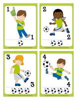 Cartes à jouer-Soccer-1