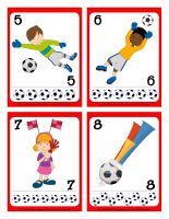 Cartes à jouer-Soccer-2