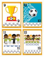 Cartes à jouer-Soccer-3