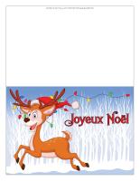 Cartes de Noel-2015-2