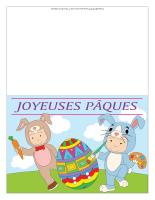 Cartes de Pâques-Couleur-2019-2