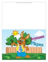 Cartes de Pâques-couleur-2