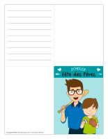 Cartes fête des Pères-Couleur 2020-1