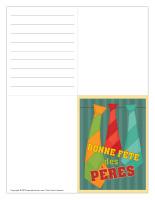 Cartes fête des Pères-couleur 2019-1