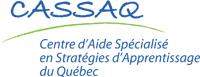 Cassaq logo