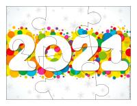 Casse-tête-jour de l'An 2021-1