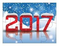 Casse-tetes-jour de l'An-2017-1