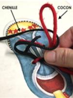 Ce qu'il faut savoir avant d'enseigner aux enfants à attacher leurs souliers-2
