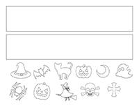 Chapeau-Halloween