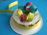 Chapeau de Pâques-1