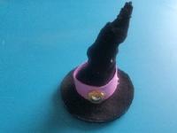 Chapeau de sorciere miniature-1