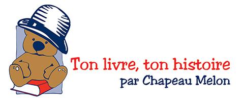 Chapeau melon-logo
