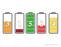 Chargement-Les jeux électroniques