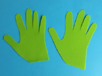 Claquement de mains-6