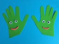 Claquement de mains-7