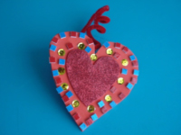 Coeur de Poni-1