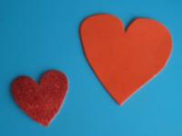 Coeur de Poni-3