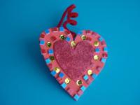 Coeur de Poni-6