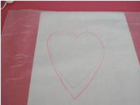 Coeur en liège - 5