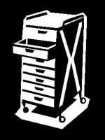 comment camoufler votre service de garde dans votre maison am nagement et d coration. Black Bedroom Furniture Sets. Home Design Ideas