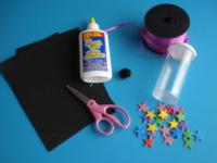 Confettis pour célébrer-2