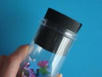 Confettis pour célébrer-4