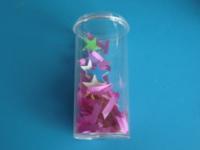Confettis pour célébrer-6