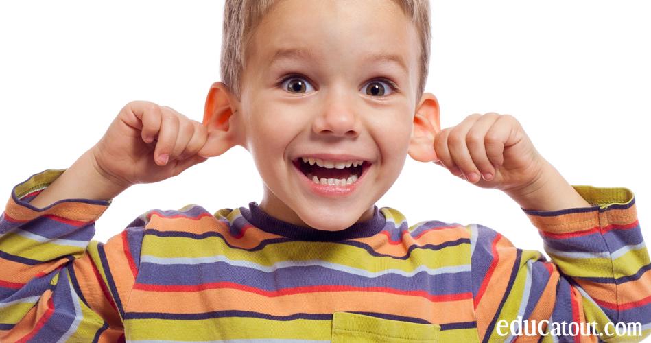 cons 233 quences pour un enfant qui n 233 coute pas et qui bouge educatout