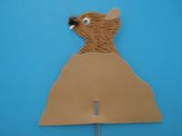 Coucou petite marmotte-1