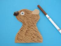 Coucou petite marmotte-5