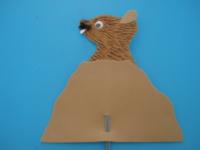 Coucou petite marmotte-8