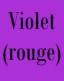 Couleur-Le violet en service de garde-2