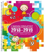 Cover-Agenda educatout-18-19