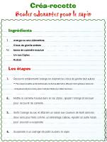 Créa-recette-Boules odorantes