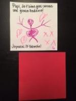 Création d'un livre pour la Saint-Valentin-4