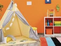Creer des espaces de jeu pour chaque-enfant a partir de materiel interessant