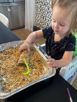 Creer une mangeoire pour oiseaux simplement-3