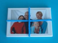 Dans ma fenêtre-5
