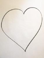 Dans mon cœur-1