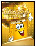 Décembre en or