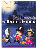 Halloween - Déguisement