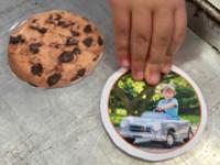 Des biscuits pour discuter-3