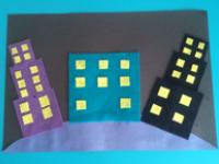 Des carrés en ville-6