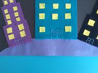 Des carrés en ville-7
